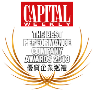capitalbestperformance
